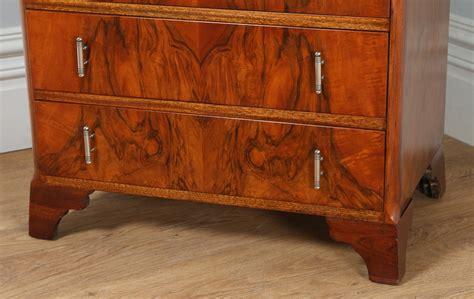 antique deco bedroom furniture antique deco bedroom furniture home design