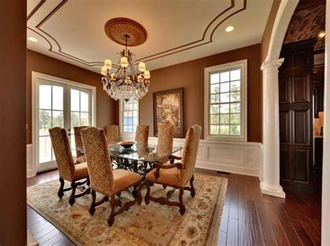 popular home interior paint colors popular interior paint colors for 2012 with design home interior design