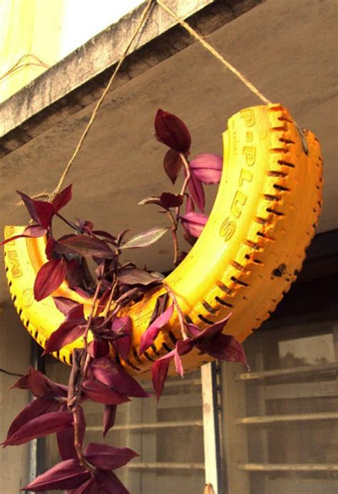 best of waste craft ideas for all about our creative best out of waste