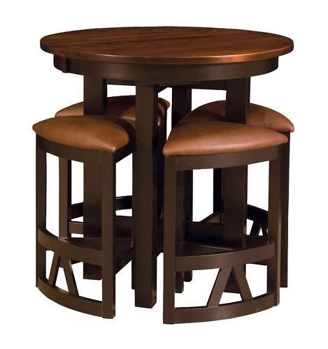 patio furniture bar height set bar height patio furniture sets foter
