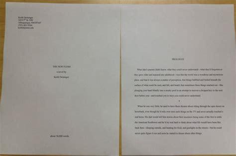 picture book manuscript format sle manuscript title page1 jpeg images frompo
