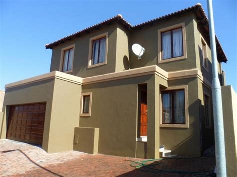 exterior house paint colors south africa exterior paint colours mytechref