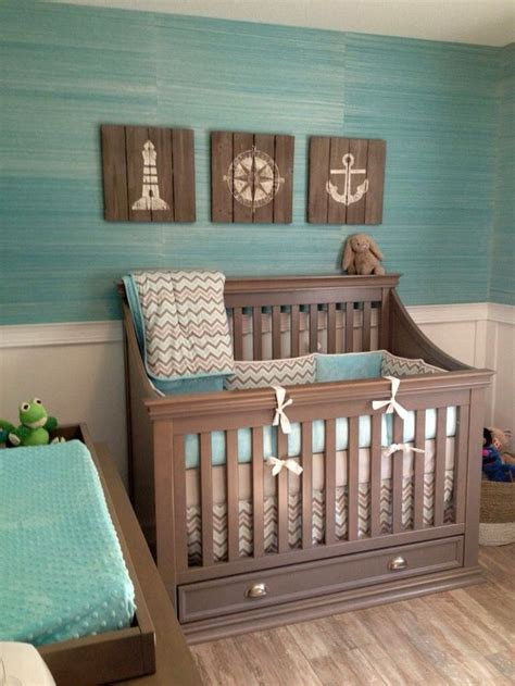 Teal And Brown Bedroom Ideas 25 best ideas about neutral nursery colors on pinterest