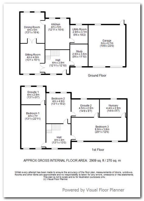 floor planner 2d visual building topic fast 2d plan creation for estate