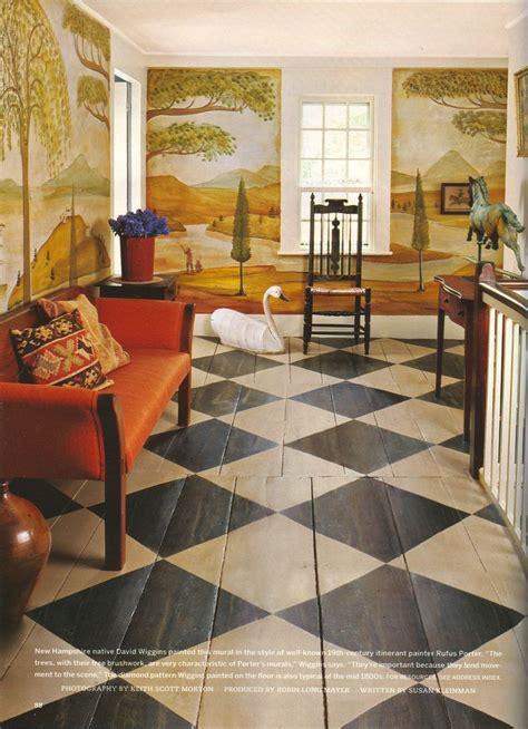painted kitchen floor ideas 17 best ideas about painted wood floors on painted hardwood floors paint wood