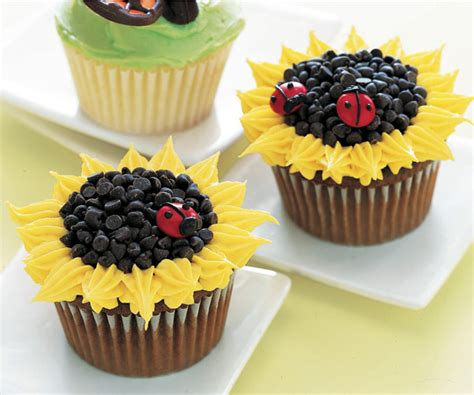 cupcakes decoration images of cupcakes decorated www pixshark images