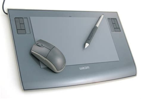 intuos review wacom intuos3 review