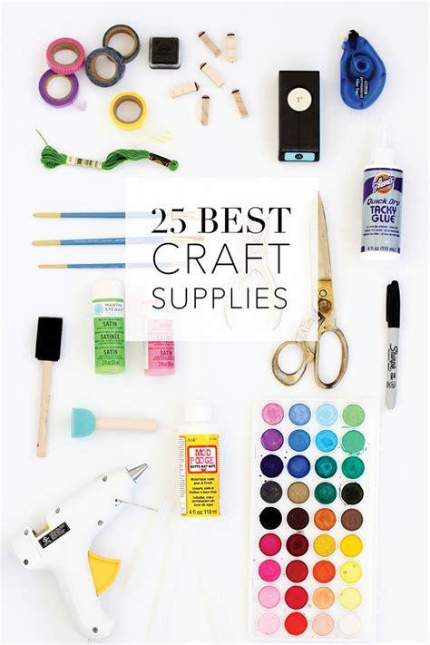 best craft kits and loisdiy projects archives page 8 of 31