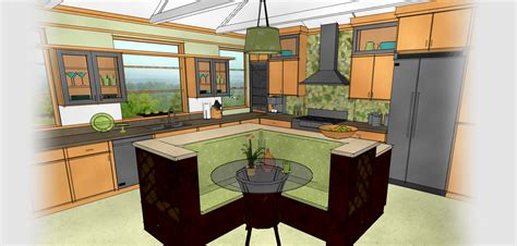 designer kitchen and bath home designer kitchen bath software