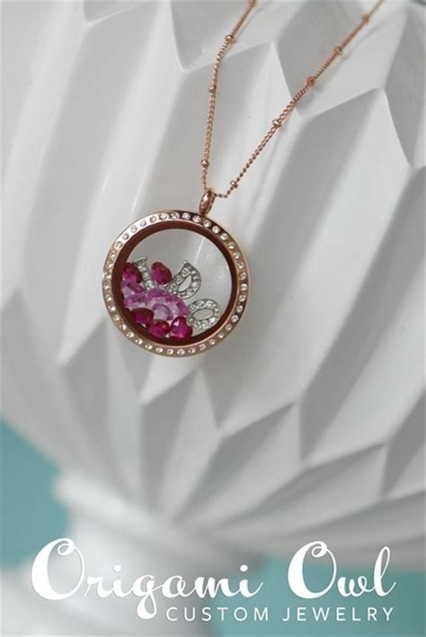 origami owl phone number host a contact me sabrina stearns independent