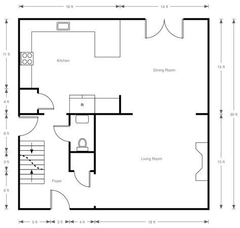 a floor plan math april 2013