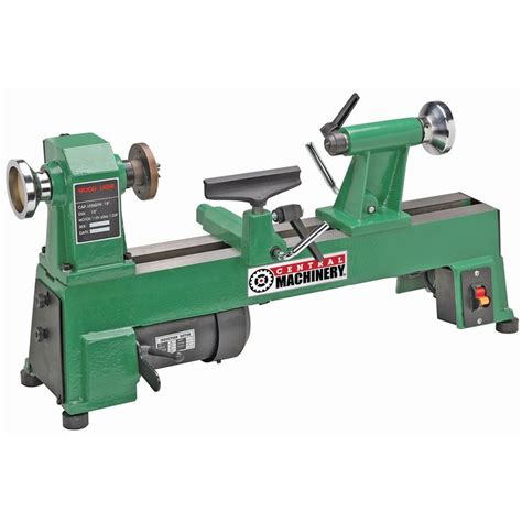 woodworking lathe sale 1000 ideas about wood lathe for sale on lathe