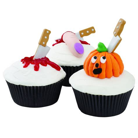 icing decorations for cupcakes wilton knife cupcake icing decorations the