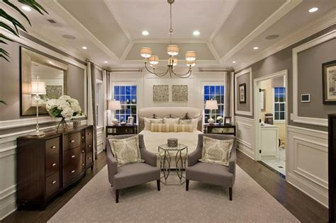 luxury bedrooms design ideas 20 amazing luxury master bedroom design ideas