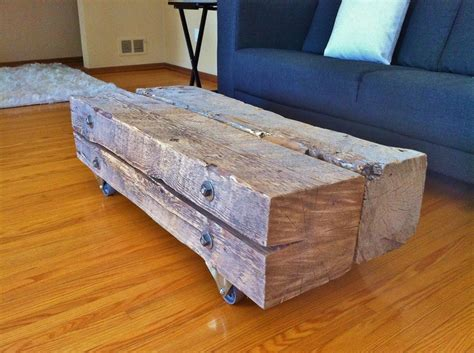 timber woodworking 65 best images about reusing beams on