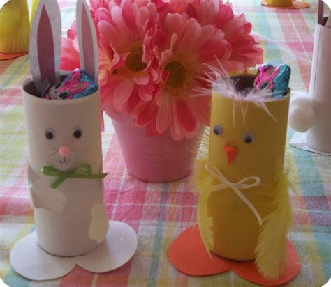 easy crafts using toilet paper rolls toilet roll crafts 171 itty bitty greenie