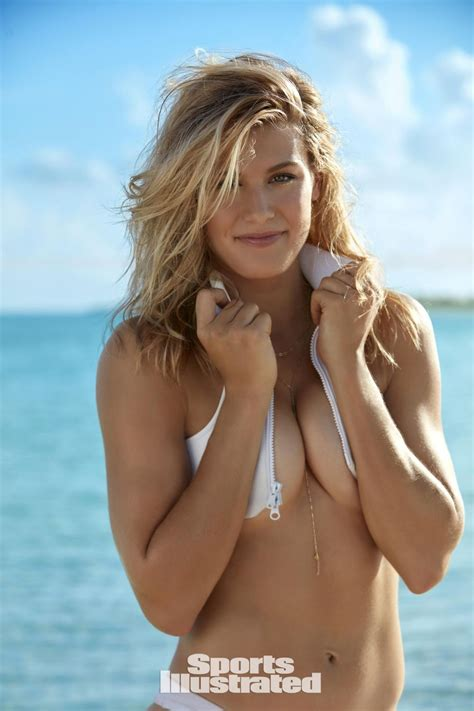 sports illustrated eugenie bouchard for sports illustrated swimsuit issue