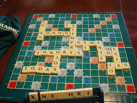 se scrabble 191 c 243 mo jugar scrabble en espa 241 ol 191 como lo puedo hacer