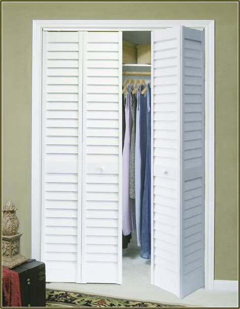 bifold closet doors home depot bifold mirrored closet doors home depot home design ideas