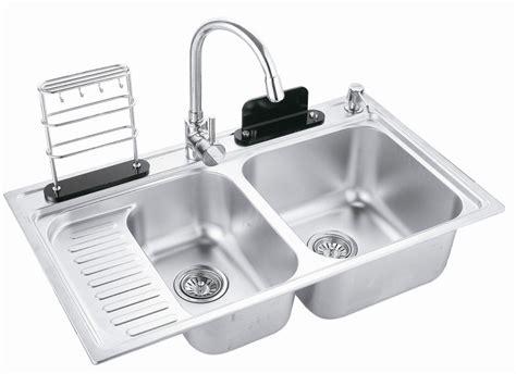 fixing kitchen sink kitchen sink repair in dubai dubai repairs 052 2786198