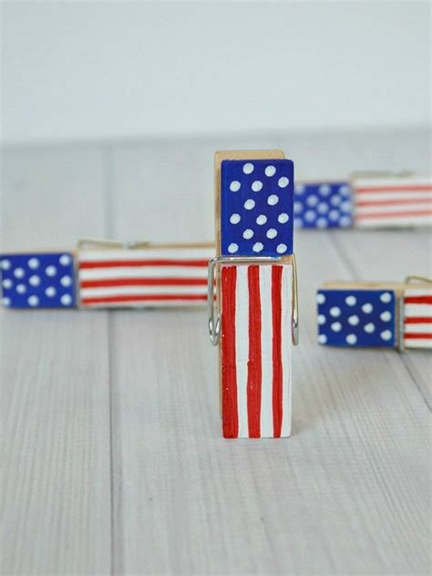 fourth of july craft ideas for 40 easy fourth of july crafts and projects