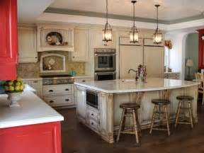 country kitchen ideas for small kitchens marvelous country kitchen designs tips designforlife s portfolio