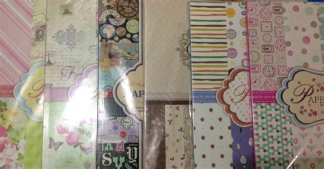 craft items with paper so many things to do so time paper craft