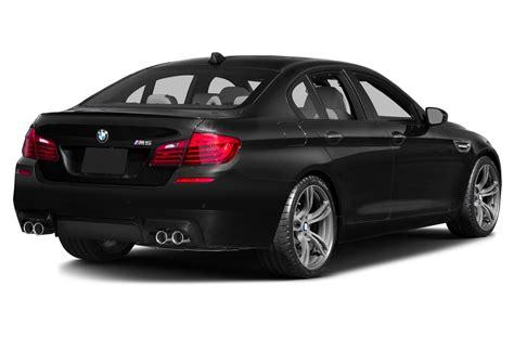 M5 Bmw Price bmw m5 series price autos post