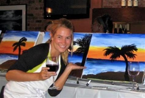 what is paint nite nyc 32 50 for one ticket to paint nite nyc 65 value