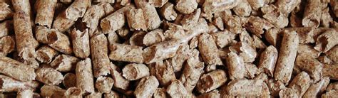 pellets granul 233 s de bois prix livraison tonne sac vrac
