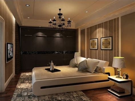 fall ceiling designs for small bedrooms fall ceiling design for bedroom in india home combo