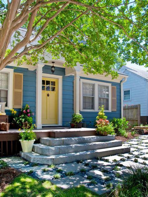 behr paint color exterior 17 best ideas about behr exterior paint colors on