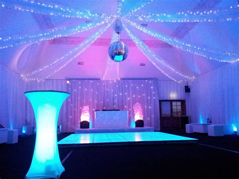 drapes and lights for weddings venue draping more weddings