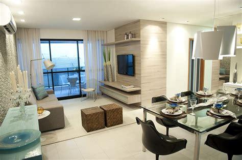 decorar sala de apartamento pin de haryella nittyele em casas decoradas pinterest