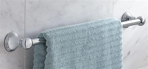 bathroom towel bars and accessories bathroom accessories dxv luxury bath accessories towel