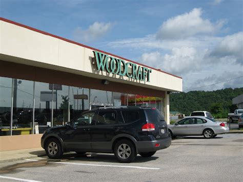 woodworkers supply locations wooden woodcraft supply catalog pdf plans