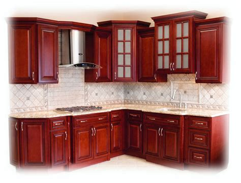 kitchen cabinets rta rta kitchen cabinet cherryville cabinets rta kitchen