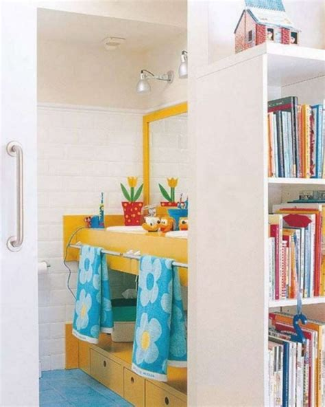 bathroom ideas for boy and bathroom ideas for boys and small bathroom