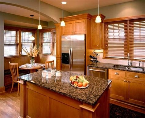 best light color for kitchen the best kitchen wall color for oak cabinets
