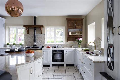 23 beautiful kitchen designs with pogledajte ovu impresivnu kuhinju moj enterijer