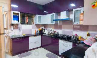 simple kitchen designs for indian 15 simple modular kitchen decorations for indian homes