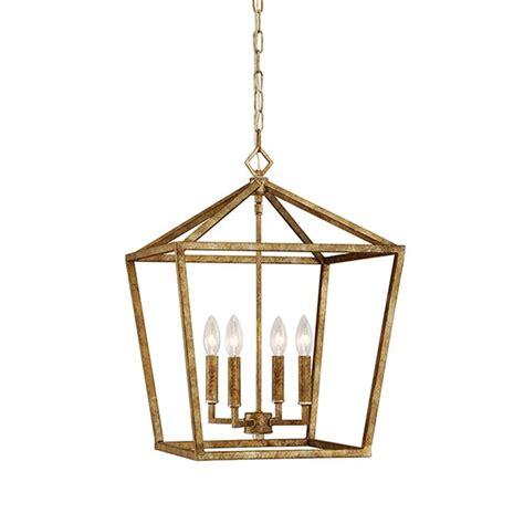 and gold lights 17 best ideas about lantern pendant on lantern