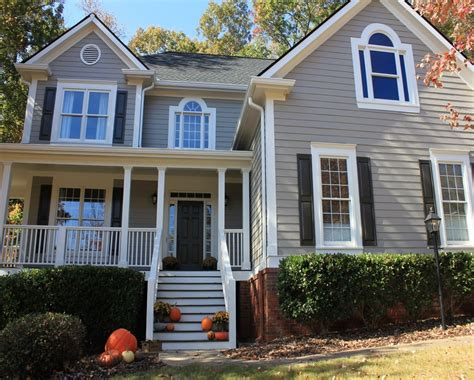 paint colors for exterior of house sherwin williams sherwin williams exterior paint color ideas exterior