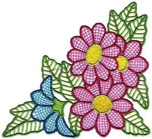 flower designs desing flower clipart best