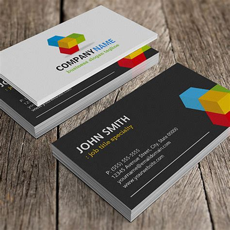 business cards priority printing business cards