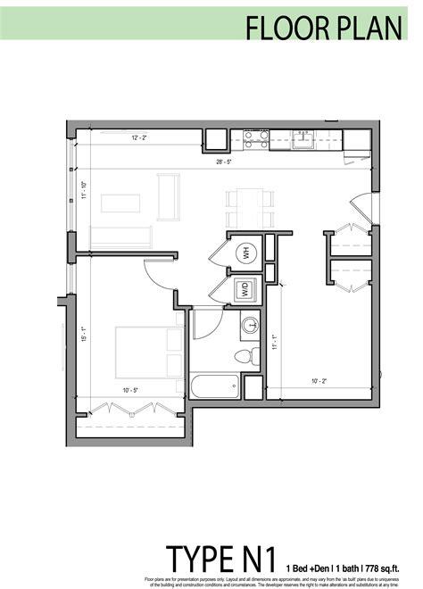 www floorplan edge allston floor plans