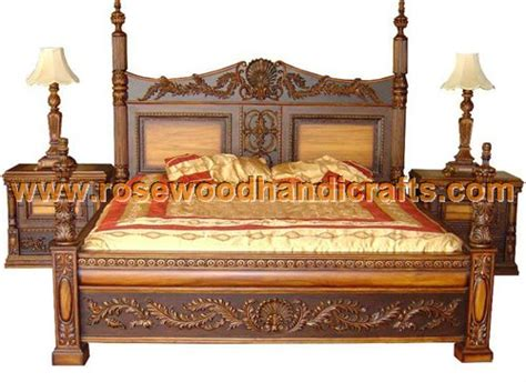 wooden bed set wooden antique beds rosewood antique bed wooden antique