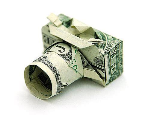 one dollar bill origami one dollar origami booooooom create inspire