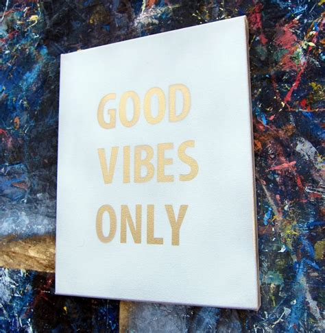 spray painting quotes 17 best ideas about spray paint canvas on