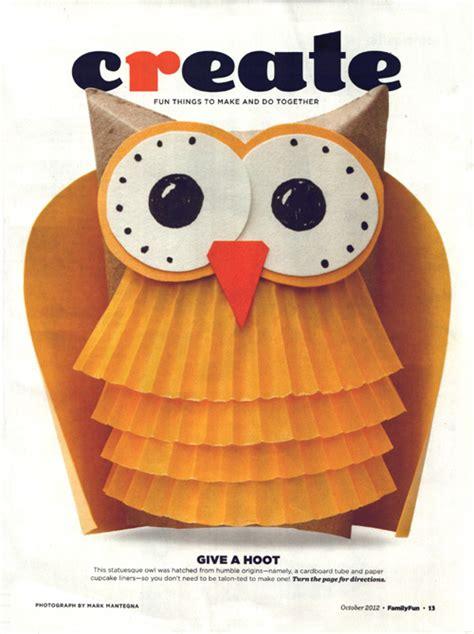 owl craft ideas for my owl barn crafts ideas